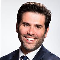 Elias Kier Joffe Lawyer Argentina Attorney Buenos Aires